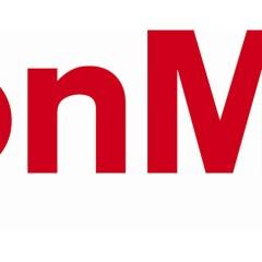 ExxonMobil намерен начать сланцевые разработки в Колумбии