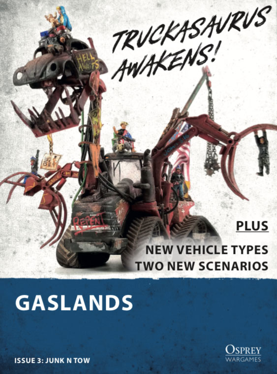 Gaslands - Page 4 TX3-cover