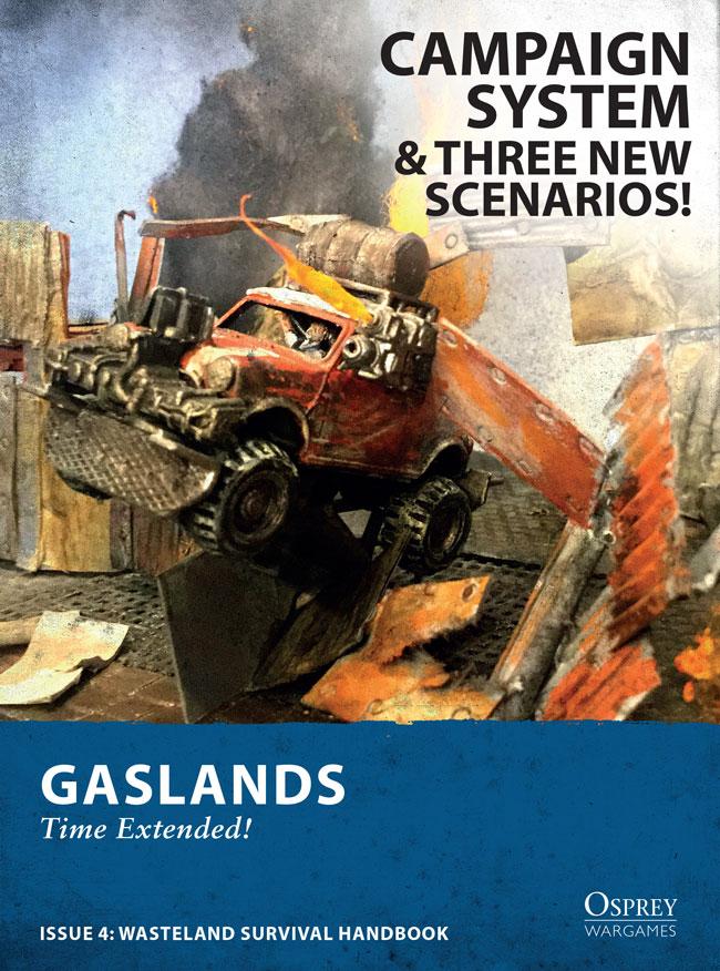 Gaslands - Page 4 Gaslands_TX4_cover