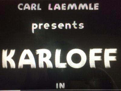 IMG_1340_Carl Laemmle presents KARLOFF
