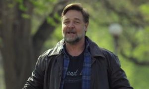 Russell-Crowe-Fathers-And-Daughters-e1438925346523