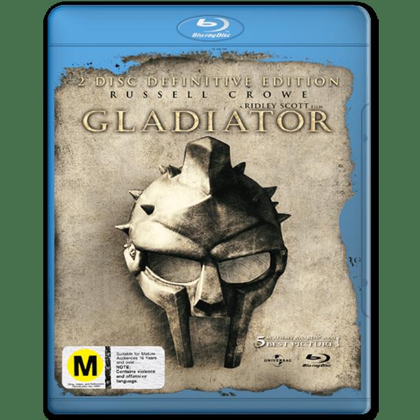 gladiator-bluray-dvd-case-box3