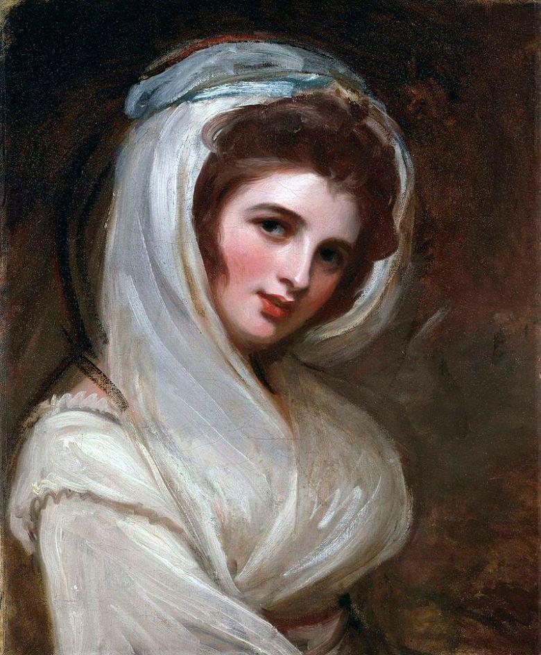 Emma,_Lady_Hamilton_by_George_Romney