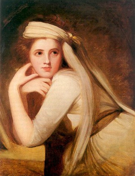 George_Romney_-_Lady_Hamilton_(as_a_Bacchante)_2