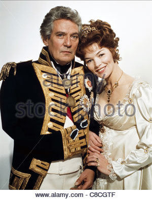 peter-finch-glenda-jackson-bequest-to-the-nation-1973-c8cgtf