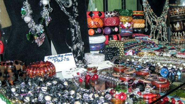 jewelry_048