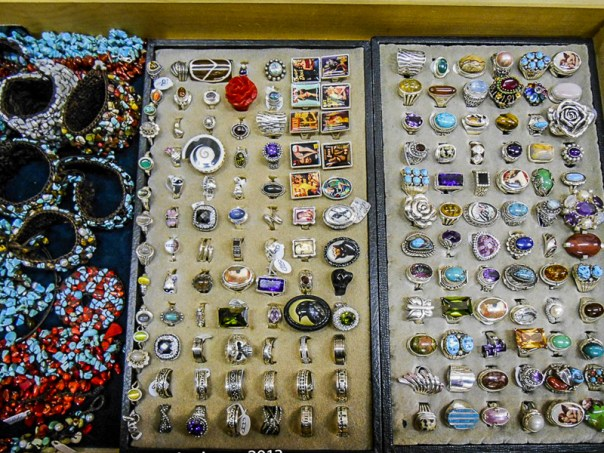 jewelry_050