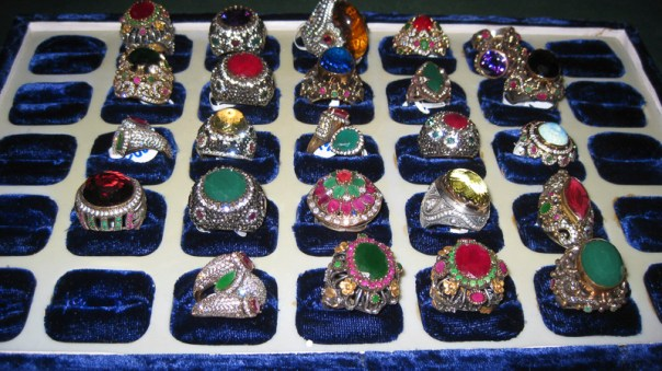 jewelry_051