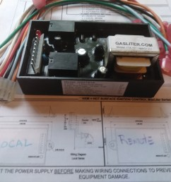 fenwal ignition module wiring diagram for 35 725206 117 wiringmaci 117x 117v hot surface ignitor [ 4160 x 3120 Pixel ]