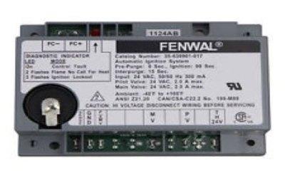 Fenwal 35-605942-013