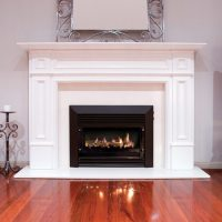 Buy a Real Flame Pyrotech Fireplace in Melbourne