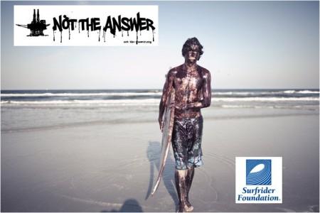 Oil-covered-surfer2-450x300