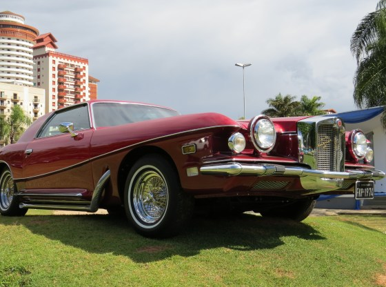 """IMG 4245 - Cobertura Completa do """"5º Encontro Brasileiro de Autos Antigos em Águas de Lindoia"""""""