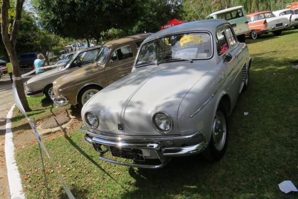 """IMG 4256 - Cobertura Completa do """"5º Encontro Brasileiro de Autos Antigos em Águas de Lindoia"""""""