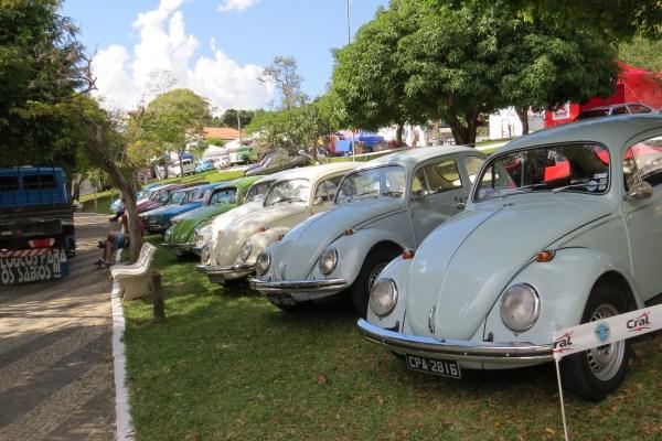 """IMG 4287 - Cobertura Completa do """"5º Encontro Brasileiro de Autos Antigos em Águas de Lindoia"""""""