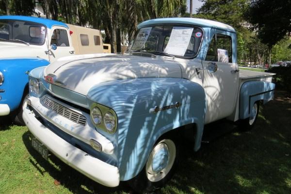 """IMG 4294 - Cobertura Completa do """"5º Encontro Brasileiro de Autos Antigos em Águas de Lindoia"""""""