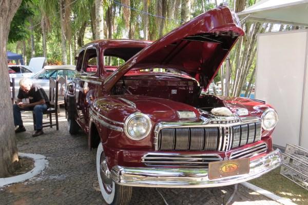 """IMG 4298 - Cobertura Completa do """"5º Encontro Brasileiro de Autos Antigos em Águas de Lindoia"""""""