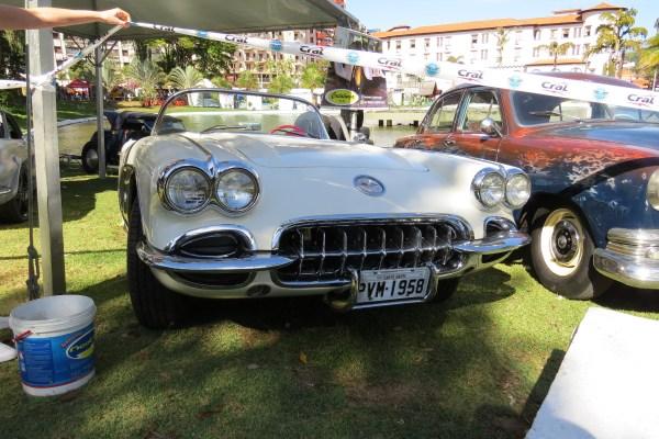 """IMG 4404 - Cobertura Completa do """"5º Encontro Brasileiro de Autos Antigos em Águas de Lindoia"""""""