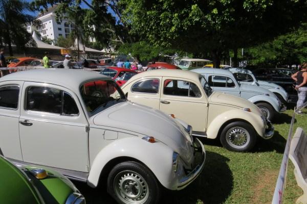 """IMG 4492 - Cobertura Completa do """"5º Encontro Brasileiro de Autos Antigos em Águas de Lindoia"""""""
