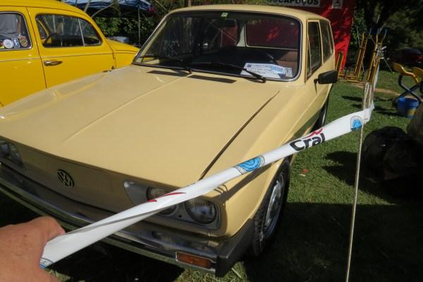"""IMG 4519 - Cobertura Completa do """"5º Encontro Brasileiro de Autos Antigos em Águas de Lindoia"""""""