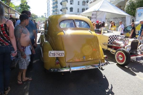 """IMG 4560 - Cobertura Completa do """"5º Encontro Brasileiro de Autos Antigos em Águas de Lindoia"""""""