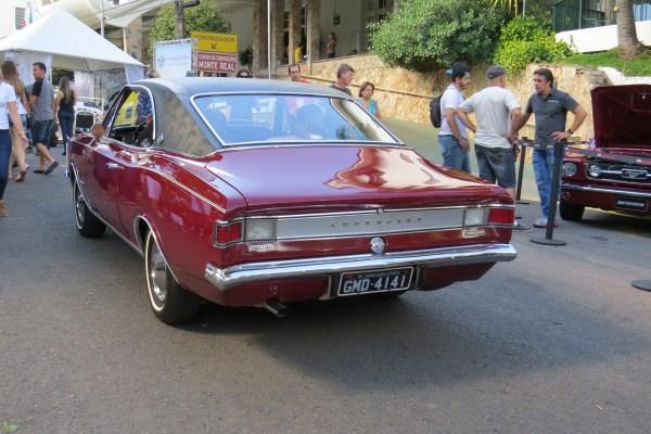 """IMG 4583 - Cobertura Completa do """"5º Encontro Brasileiro de Autos Antigos em Águas de Lindoia"""""""