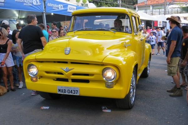 """IMG 4584 - Cobertura Completa do """"5º Encontro Brasileiro de Autos Antigos em Águas de Lindoia"""""""