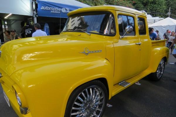 """IMG 4585 - Cobertura Completa do """"5º Encontro Brasileiro de Autos Antigos em Águas de Lindoia"""""""