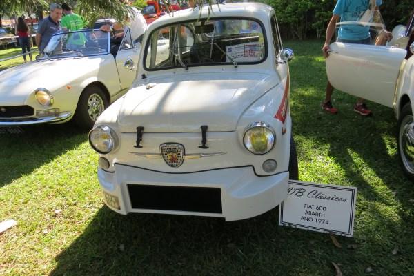 """IMG 4604 - Cobertura Completa do """"5º Encontro Brasileiro de Autos Antigos em Águas de Lindoia"""""""