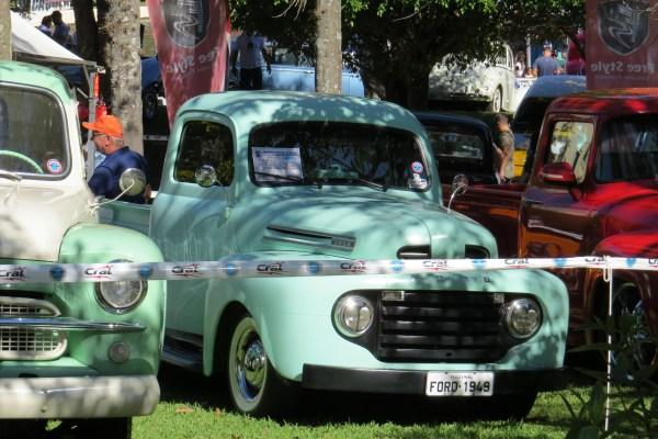 """IMG 4617 - Cobertura Completa do """"5º Encontro Brasileiro de Autos Antigos em Águas de Lindoia"""""""