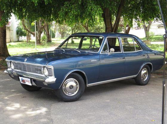 22361128 1471003709660732 1342390329 n1 - Chevrolet Opala DeLuxo 3800