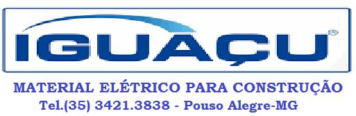iguaçu - CLÁSSICOS SOBRE RODAS