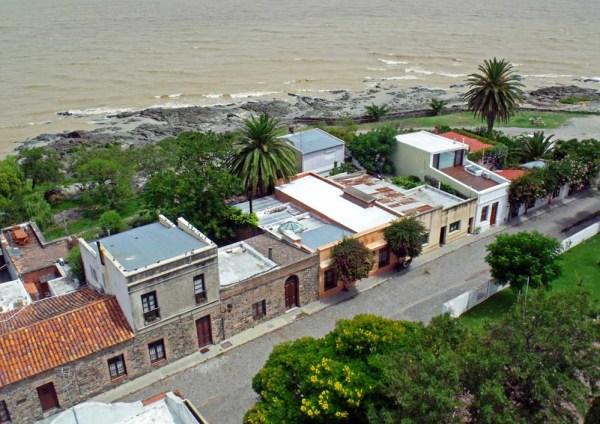 q10 - Ai, ai, Uruguai