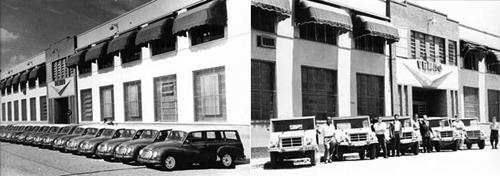 """q16 2 - A HISTÓRIA DA """"DKW-VEMAG"""" NO BRASIL"""