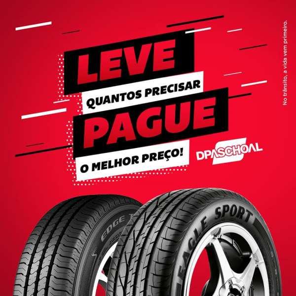 41895218 2672441772981578 4579827681897480192 n - McLaren 600LT - The best driver´s car in the world