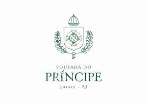 logo pp verde fundo branco - FASCÍNIO DA MOBILIDADE por Fernando Calmon