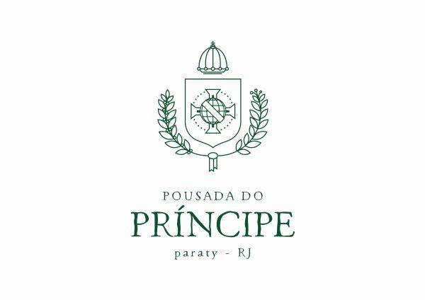 logo pp verde fundo branco 1024x724 - Rimac C Two - da Croácia para o mundo