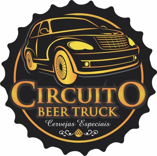 Circuito Beer Truck2 1024x1020 - SEMA SHOW 2018 - LAS VEGAS