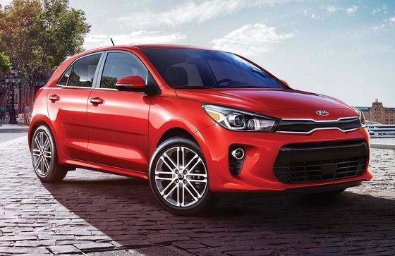 a6 - Veículos Automotores - os mais vendidos em 2018 no Brasil