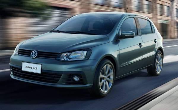 q14 - Veículos Automotores - os mais vendidos em 2018 no Brasil
