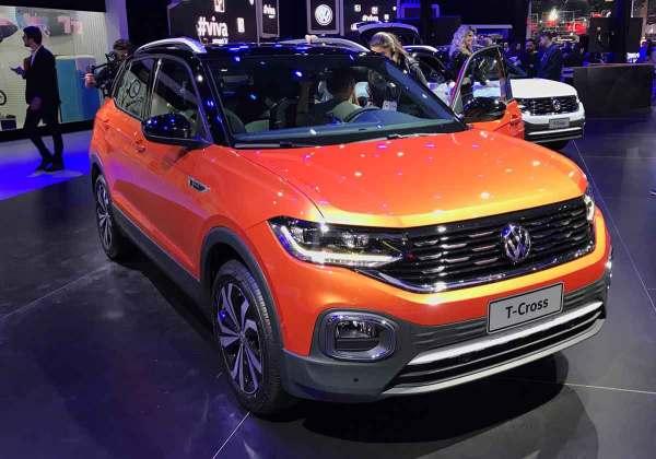 z3 - Veículos Automotores - os mais vendidos em 2018 no Brasil
