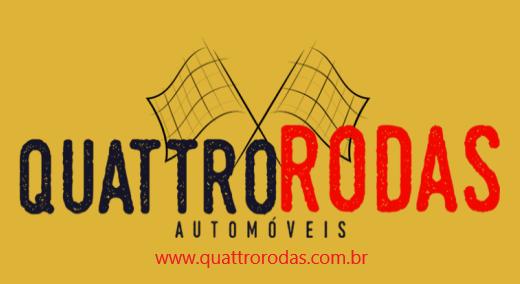 quattro rodas www - Freios - conheça os tipos