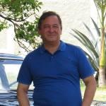 vinicius foto 150x150 - Veículos Automotores - os mais vendidos em 2018 no Brasil