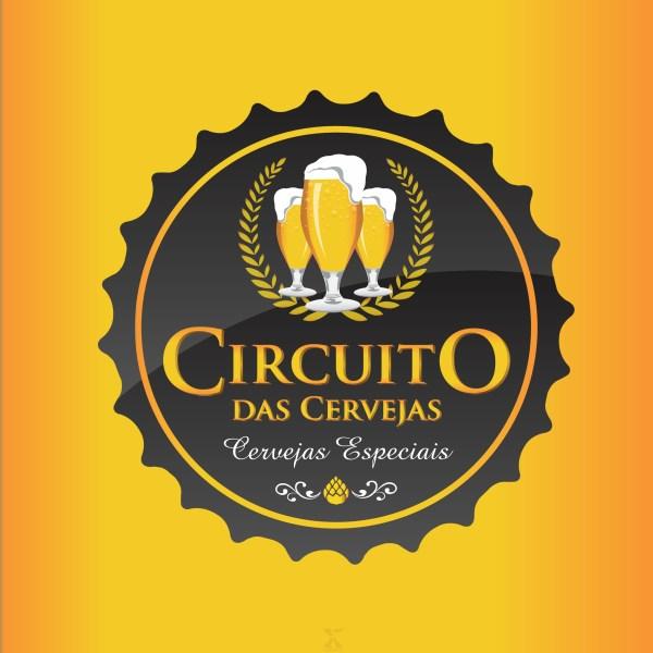 Circuito das Cervejas - 2º Encontro de Fuscas e Antigomobilismo de São Lourenço-MG