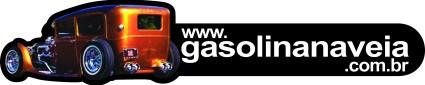 gasonina na veia 1024x208 - Genebra Intenational Motor Show 2019