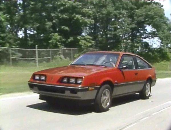 q1 2 - Pontiac
