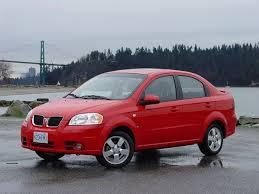 q17 1 - Pontiac