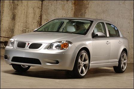 q17 - Pontiac