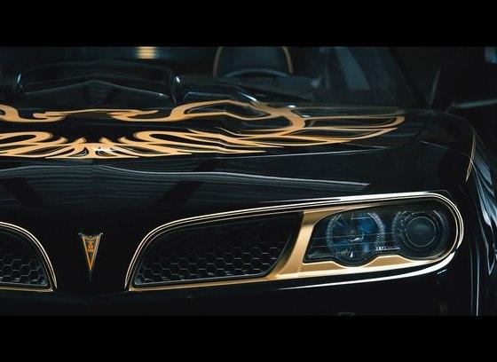 q21 2 - Pontiac