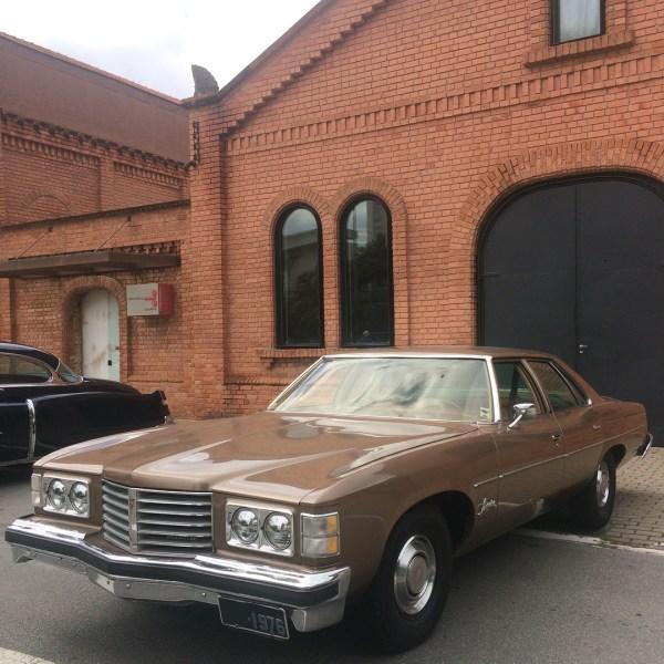 q9 2 - Pontiac